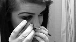 Diy Piercing Your Nose