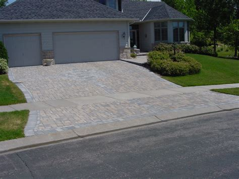 pictures of driveways driveway driverlayer search engine