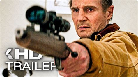 tom bateman hard powder hard powder deutscher trailer mit liam neeson