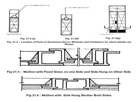 Pc78 Komatsu Wiring Diagram by Door Wiring Diagram Auto Electrical Wiring Diagram