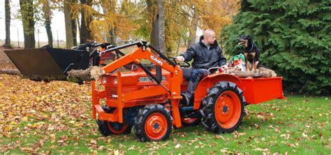 siege micro tracteur occasion kubota iseki vert service
