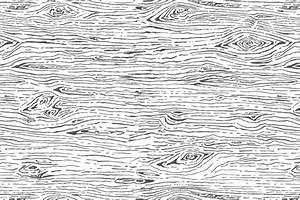 Free Vector Woodgrain Pattern   Edgeways Design   Design ...