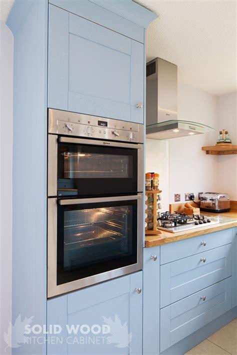 Buying Inbuilt Appliances for Solid Oak Kitchens   Solid