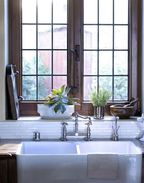 White Window Ledge 21 best exterior shutters images on