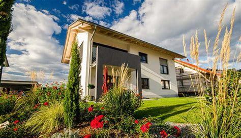 Häuser Kaufen Konstanz by Haus Konstanz Verkaufen Kostenlos Bewerten Einfamilienhaus