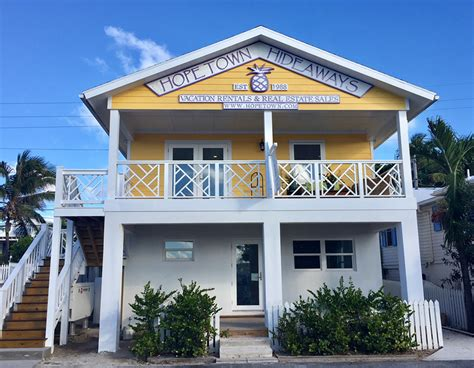 hope town hideaways real estate hope town elbow cay
