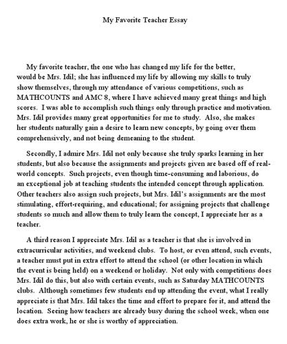 essay of teacher 2e child twice exceptional autistic profoundly gifted