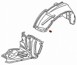 Nissan 240sx Fuse Panel  Nissan  Wiring Diagram Images