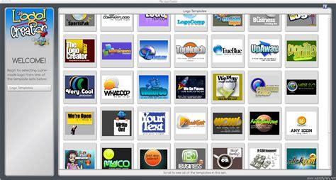 the logo creator full v7 2 9 indir logo yapma programı full program indir full programlar