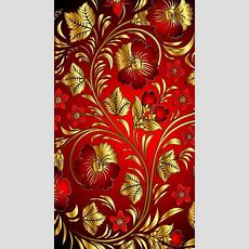 104 Best Color Combo Red And Gold Images On Pinterest
