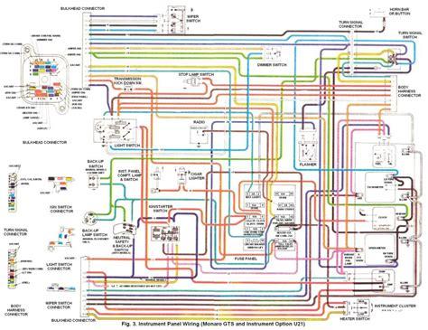 vz commodore instrument cluster wiring diagram somurich