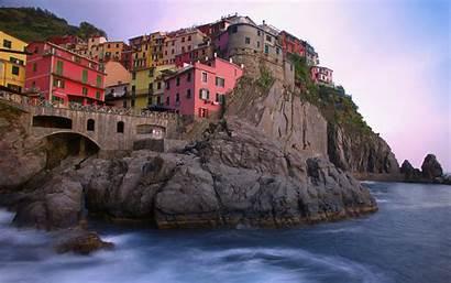 Italy Desktop Select Wallpapers Right Wallpapersafari Save