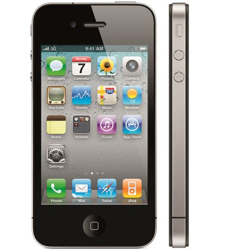 when was the iphone 4 released iphone 4 released at wwdc 2010 gadgetmac