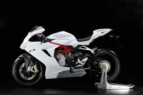 Review Mv Agusta F3 by 2014 Mv Agusta F3 675 Picture 547968 Motorcycle Review