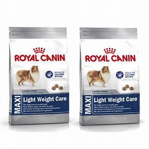Royal Canin Maxi Adult : royal canin maxi light weight care adult dog food from waitrose pet ~ Eleganceandgraceweddings.com Haus und Dekorationen