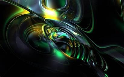 Fractal Desktop Backgrounds Wallpapers Cool Fractals 3d