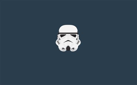 stormtrooper background wars stormtrooper wallpaper hd wallpapersafari
