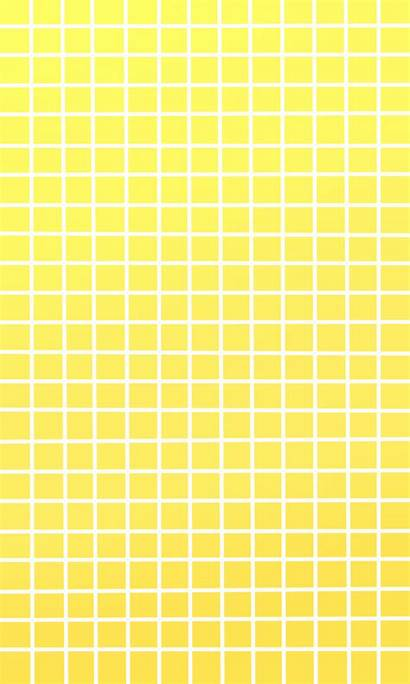 Grid Yellow Box Custom F2u