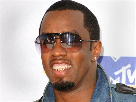 mo money mo problems p diddy allegedly swindles cash