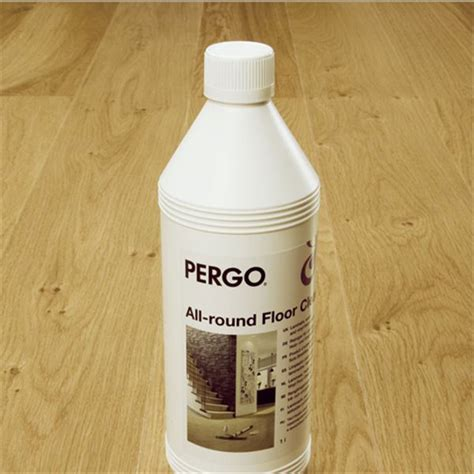 best cleaner for pergo laminate floors 28 best cleaning pergo pergo floor cleaning products image mag c 243 mo limpiar suelos de