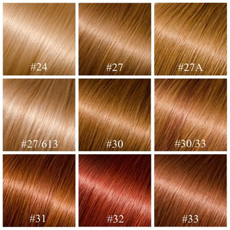 33 hair color 27 33 hair color images