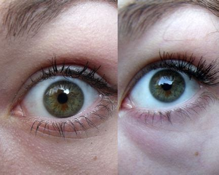 how to lighten eye color how to lighten eye color permanently fast naturally