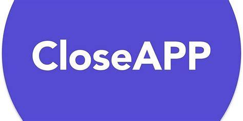 Startups fight COVID-19: Roposo founder launches CloseApp ...