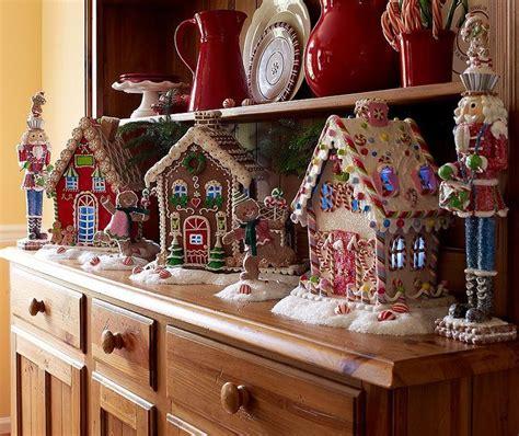 images  decorations  valerie parr hill