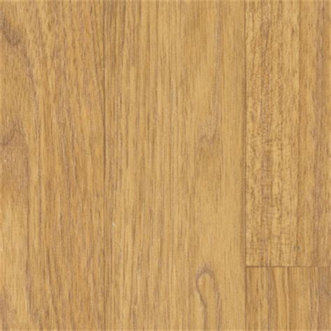 Installing Laminate Flooring With Attached Underlayment by Wood Flooring Installation Pergo Wood Flooring Installation