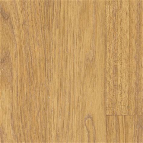 pergo flooring history pergo flooring ta 28 images furugolv l 228 gg in ett golv som passar ditt hem pergo dąb
