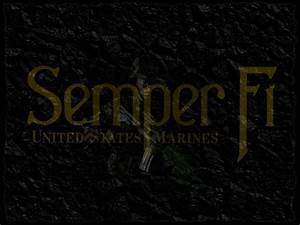 US Marine Corps Wallpapers - Wallpaper Cave