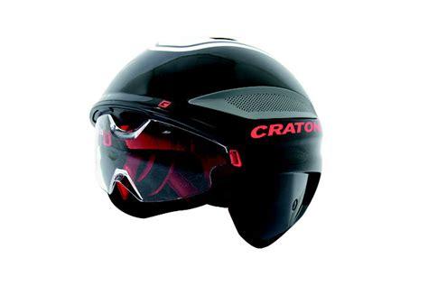 s pedelec helm cratoni s pedelec helm vigor mehr als nur ein fahrradhelm velototal das gr 246 223 te fahrrad netzwerk