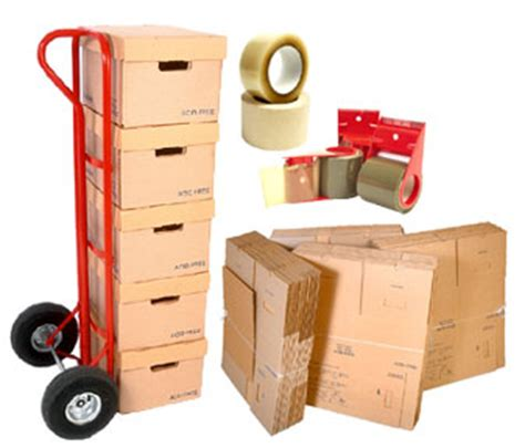 Moving Tips For Your Next Move  Dallas Movers  Dfw Movers