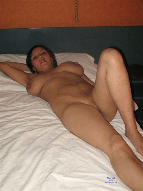 Big Tits From Chile February 2015 Voyeur Web