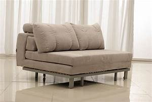 Most comfortable sofa sleeper most comfortable sleeper for Comfortable contemporary sectional sofa