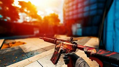 Csgo Howl Wallpapers Rank Created Boost Tricks