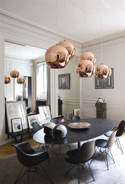 Top 2017 Design Trends For Your Home Decoholic