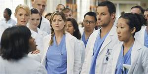 5 Reasons Grey's Anatomy Makes You Want To Take A 10-Blade ...