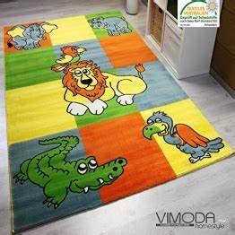 Kinderteppich 160 X 230 : top 30 kinderteppich zoo www kinder ~ Watch28wear.com Haus und Dekorationen