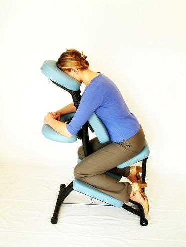 chaise assis 17 best images about chairs on rocking chairs