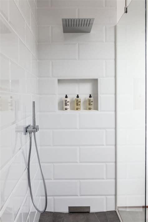 17 meilleures id 233 es 224 propos de niche de sur de salle de bains
