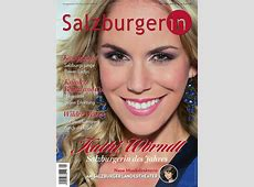 Die salzburgerin ausgabe82014 by Die Salzburgerin issuu