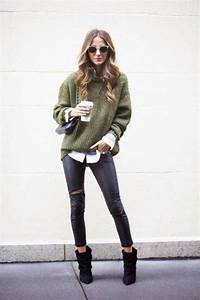 The BIGGEST Mistake Women Make When Wearing Ankle Boots - The Heartu0026#39;s Delight