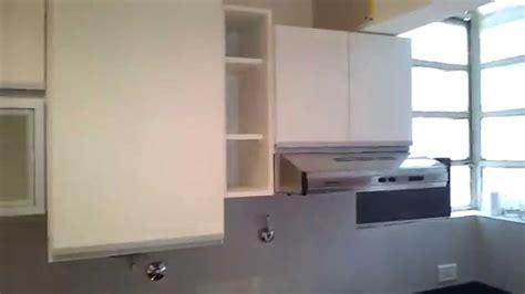 fabrica de muebles de cocinas en capital federal alacenas