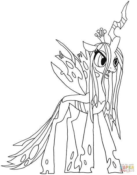chrysalis clipart black and white my pony clipart collection