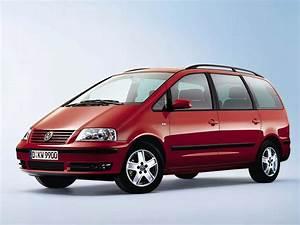 Volkswagen Sharan : blogger eightq volkswagen sharan ~ Gottalentnigeria.com Avis de Voitures