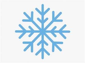 Free Photo Snow Snowflake Blue Christmas Winter Flake ...