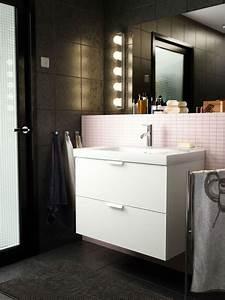 58 best douche en ceramique images on pinterest bathroom With carrelage adhesif salle de bain avec led light guide