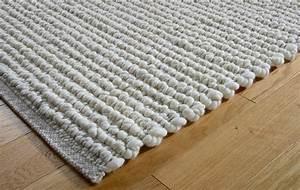 Runder Teppich Wolle : produkte tisca deutsch ~ Markanthonyermac.com Haus und Dekorationen
