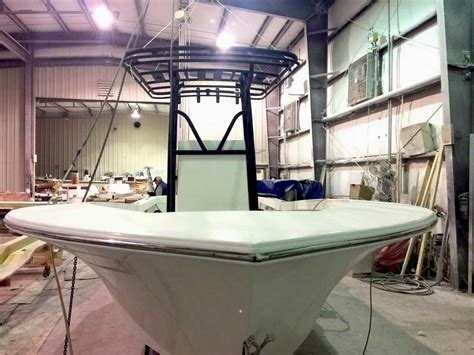34 Yellowfin Miami Boat Show by Offshoreapparel Yellowfin 34 Evinrude G2